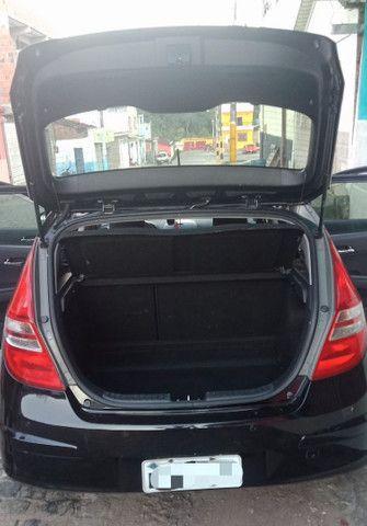Hyundai I30 2.0 Completo - Foto 5