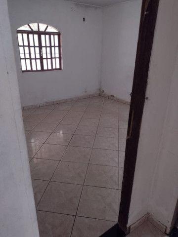 Vendo casa em São Pedro da aldeia-RJ - Foto 6