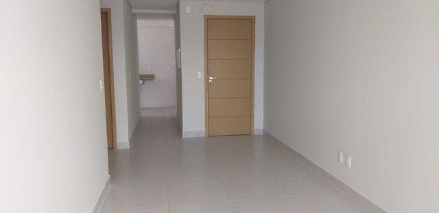 Apartamento no Aeroclube, 02 quartos - Foto 4