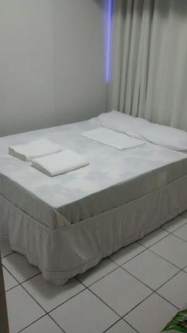 Apartamento temporada - Flat Home service Recife - Boa Viagem - Foto 9