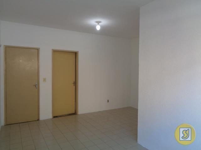 Apartamento para alugar com 3 dormitórios em Cajazeiras, Fortaleza cod:14930 - Foto 3
