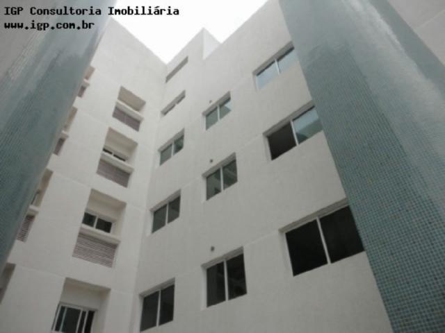 Apartamento à venda com 5 dormitórios em Vila sfeir, Indaiatuba cod:AP02271 - Foto 2