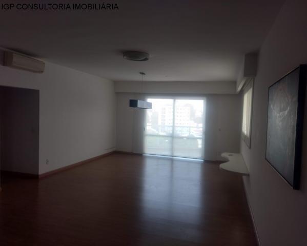 Apartamento à venda com 5 dormitórios em Vila sfeir, Indaiatuba cod:AP02271 - Foto 19