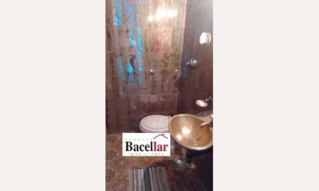 Apartamento à venda com 3 dormitórios em Tijuca, Rio de janeiro cod:TIAP30940 - Foto 18