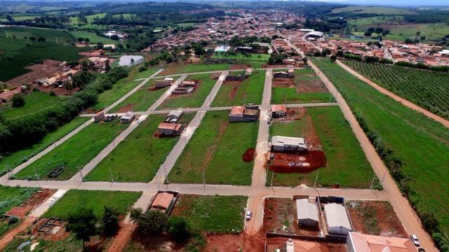 Coqueiral Minas Gerais fonte: img.olx.com.br