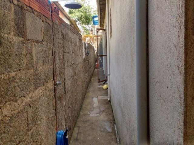 Casa baratíssima em Mongágua, facilidade na negociação - Luminato - Foto 8