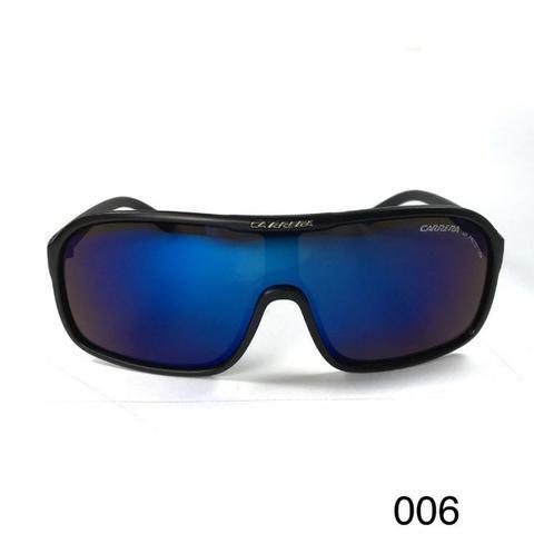 Oculos Masculino Carrera - Bijouterias, relógios e acessórios ... cbe6e81b6a