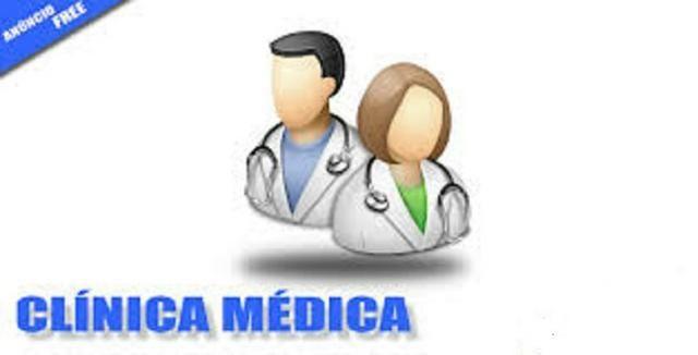 Clinica Médica Popular com Convênios e contrato com Prefeituras