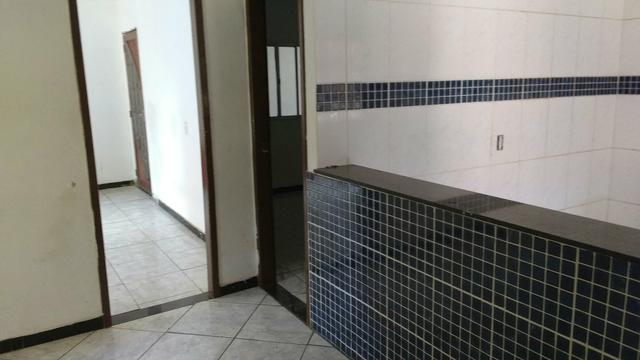 Apt 2 quartos prox. shopping Moxuara e Terminal Campo Grande