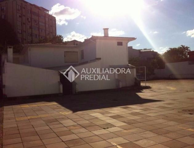 Escritório para alugar em Três figueiras, Porto alegre cod:246493 - Foto 5