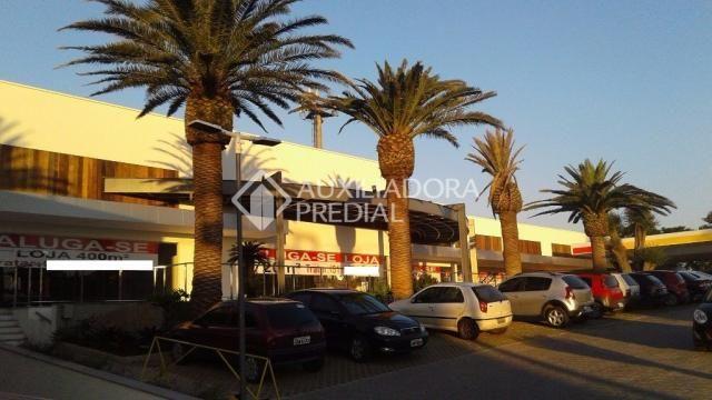 Loja comercial para alugar em Vila ipiranga, Porto alegre cod:242289