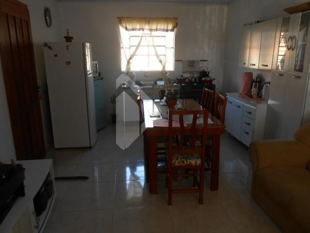 Casa à venda com 2 dormitórios em Igara, Canoas cod:193930 - Foto 11