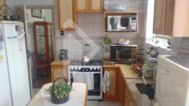 Apartamento à venda com 4 dormitórios em Cidade baixa, Porto alegre cod:191301 - Foto 4