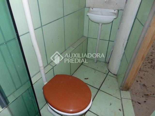 Galpão/depósito/armazém para alugar em Espírito santo, Porto alegre cod:244626 - Foto 11