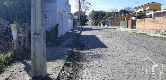 Terrenos com 460 m² de área, N. Sª do Rosário - Santa Maria - 10118 - Foto 5