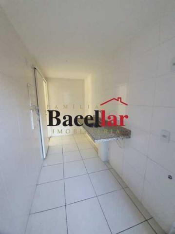 Apartamento à venda com 2 dormitórios em Tijuca, Rio de janeiro cod:TIAP22973