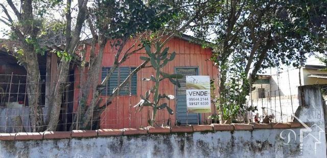 Terrenos com 460 m² de área, N. Sª do Rosário - Santa Maria - 10118