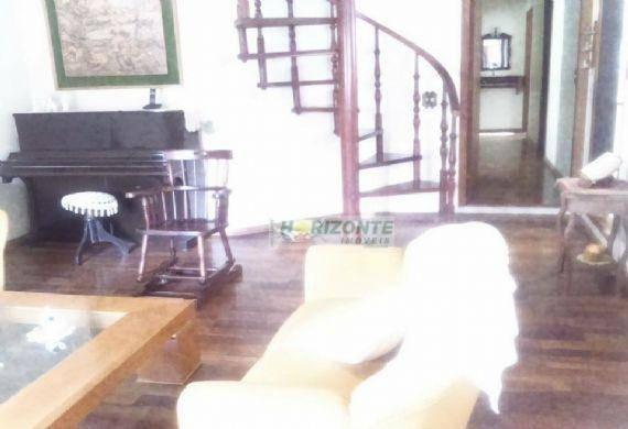 Casa com 3 dormitórios à venda, 193 m² por r$ 690.000,00 - urbanova - são josé dos campos/ - Foto 12