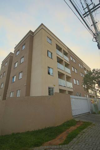 AP1573 Apartamento ótimo com 02 dormitórios,localizado em São José dos Pinhais - Foto 10