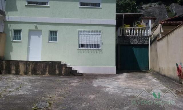 Casa à venda com 3 dormitórios em Mosela, Petrópolis cod:1870 - Foto 2