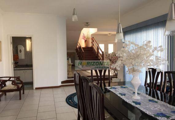 Sobrado com 4 dormitórios à venda, 402 m² por r$ 1.700.000,00 - urbanova - são josé dos ca - Foto 10