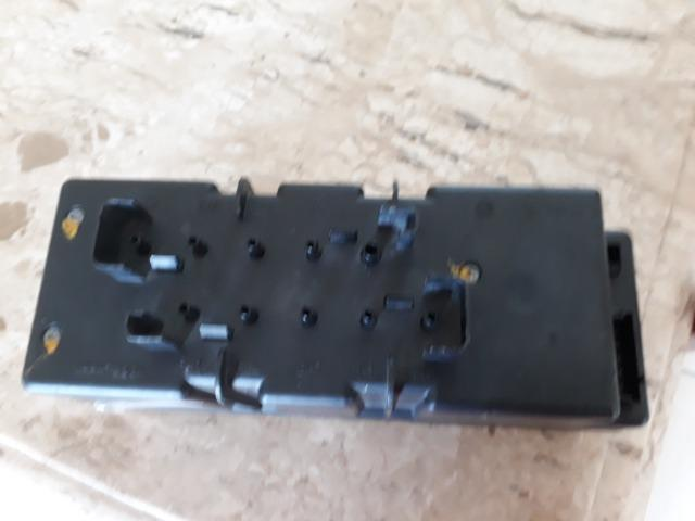 Bomba de vácuo mercedes S 430 S 500 Vr 1.400,00 - Foto 3