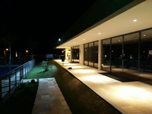 MlCód: 101Terreno no Condomínio Terras Alphaville em Cabo Frio !;::; - Foto 2