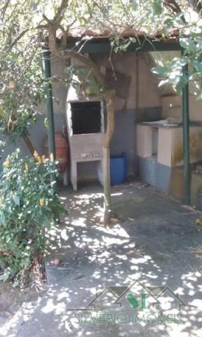 Casa à venda com 3 dormitórios em Mosela, Petrópolis cod:1870 - Foto 19