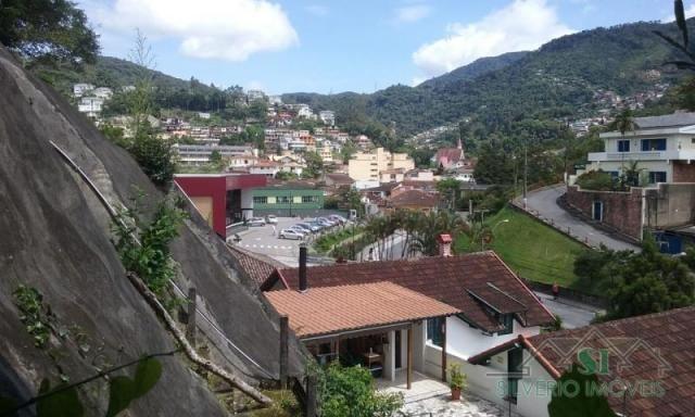 Casa à venda com 3 dormitórios em Mosela, Petrópolis cod:1870 - Foto 12