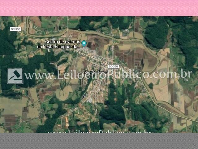 Rio Do Oeste (sc): Terreno Rural 101.343,75 M² vndwh zqvxu - Foto 6