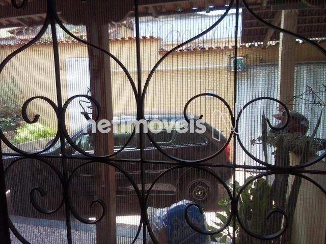 Casa à venda com 3 dormitórios em Dom cabral, Belo horizonte cod:776153 - Foto 14
