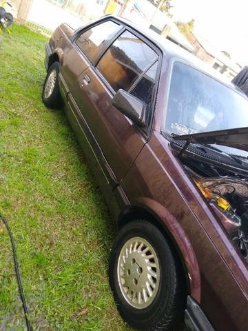 1991 Chevrolet Monza - Foto 6