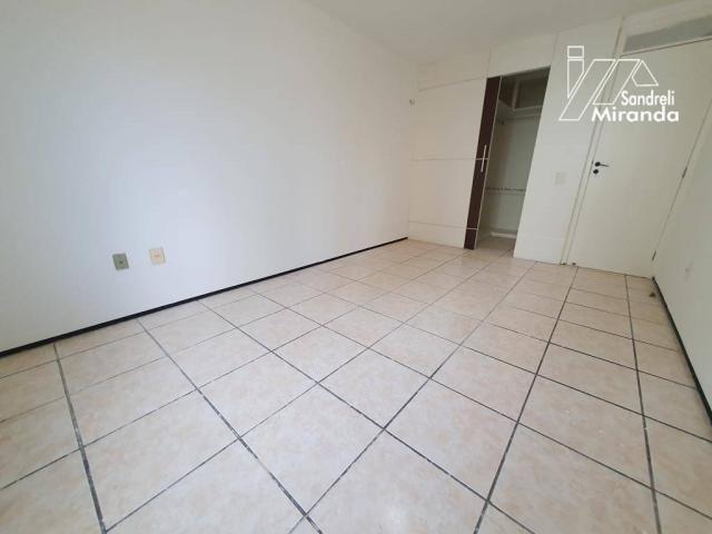 Apartamentos à venda em aldeota - Foto 12