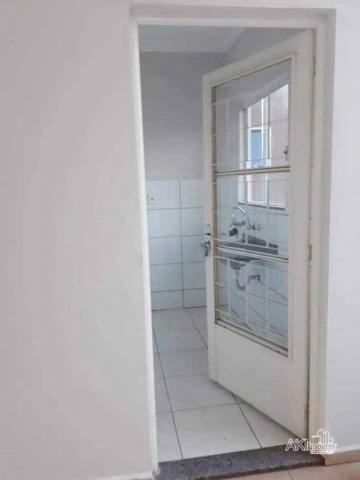 Casa à venda, bem localizada - nova esperança/pr - Foto 9