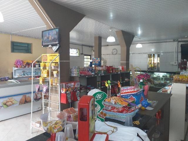 Vendo panificadora e confeitaria - Foto 3