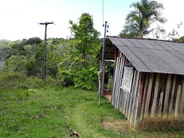 Sítio em Itacaré - Bahia - Foto 5