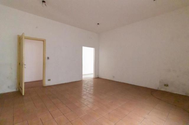 Casa residencial para venda e locação, Granja Julieta, São Paulo. - Foto 13