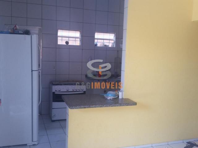 Casa residencial em timon - Foto 5
