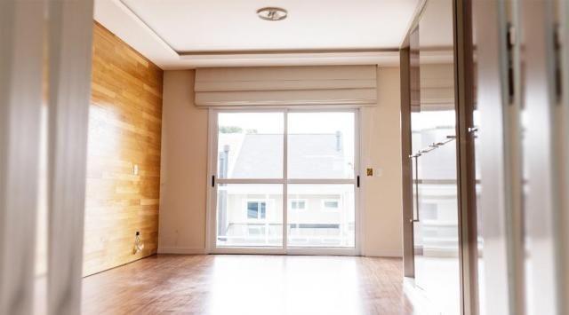 Sobrado com 3 dormitórios à venda, 240 m² por r$ 730.000,00 - boqueirão - curitiba/pr - Foto 6