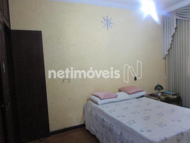 Casa à venda com 5 dormitórios em São salvador, Belo horizonte cod:180832 - Foto 7