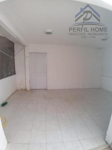 Casa para Locação em Salvador, Alphaville I - Residencial Itapuã, 4 dormitórios, 4 suítes, - Foto 20