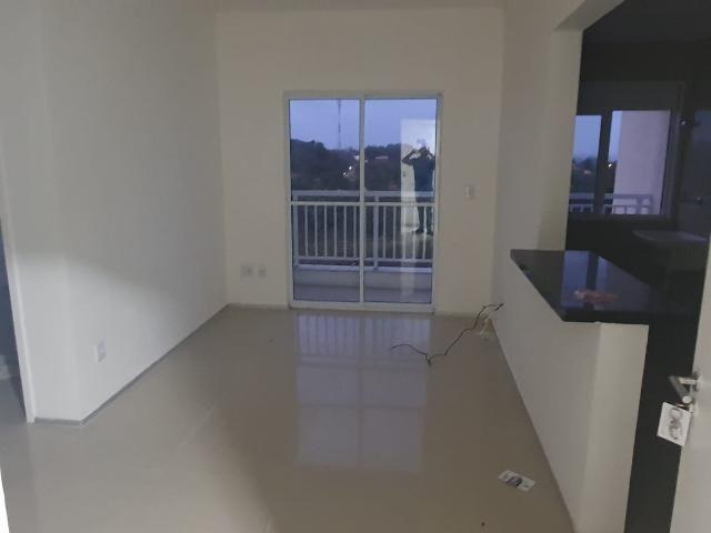 Apartamento (BonaVita Prime)