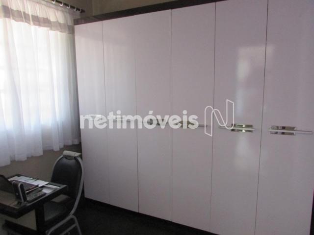 Casa à venda com 5 dormitórios em São salvador, Belo horizonte cod:180832 - Foto 10