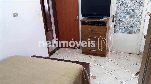 Casa à venda com 3 dormitórios em Glória, Belo horizonte cod:770800 - Foto 14