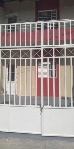 Residencial morarbem - Foto 5