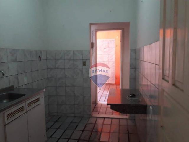 Casa com 3 dormitórios à venda, 254 m² por r$ 250.000,00 - nova betânia - mossoró/rn - Foto 20