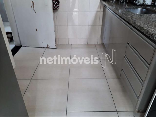 Apartamento à venda com 2 dormitórios em Glória, Belo horizonte cod:753033 - Foto 10