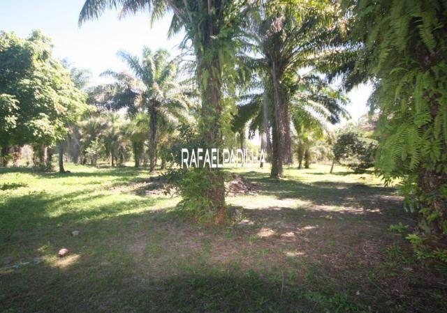 Casa de condomínio à venda com 4 dormitórios em Luzimares, Ilhéus cod: * - Foto 12