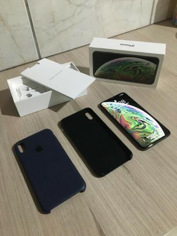Iphone Xs Max 256gb - Foto 5