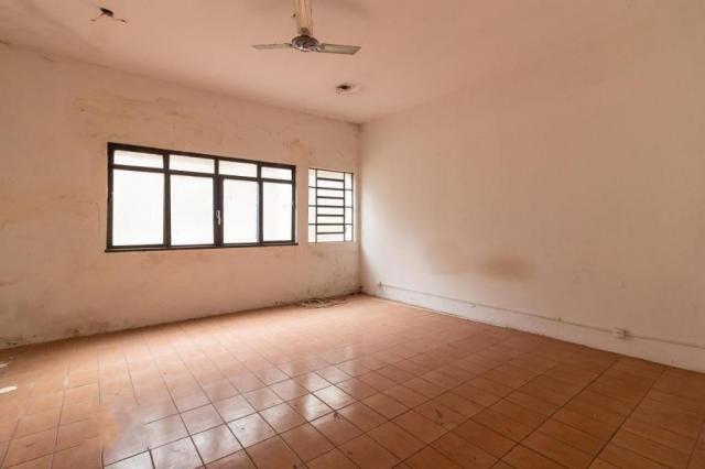 Casa residencial para venda e locação, Granja Julieta, São Paulo. - Foto 3